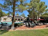 555 Silverado Ranch Boulevard - Photo 28