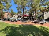 555 Silverado Ranch Boulevard - Photo 29