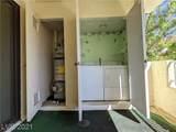 4895 Torrey Pines Drive - Photo 15