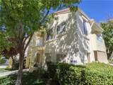 4895 Torrey Pines Drive - Photo 2