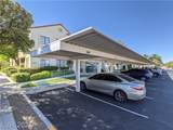 4895 Torrey Pines Drive - Photo 4