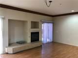 6350 Tuckaway Cove Avenue - Photo 7