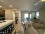 4151 Ancient Well Court - Photo 13