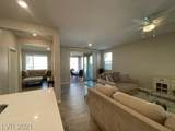 4151 Ancient Well Court - Photo 14