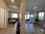 4151 Ancient Well Court - Photo 15