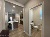 4151 Ancient Well Court - Photo 17
