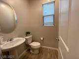 4151 Ancient Well Court - Photo 18