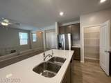 4151 Ancient Well Court - Photo 22