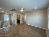 4151 Ancient Well Court - Photo 26