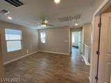 4151 Ancient Well Court - Photo 27