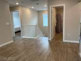 4151 Ancient Well Court - Photo 28