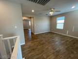 4151 Ancient Well Court - Photo 35