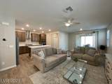 4151 Ancient Well Court - Photo 4