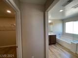 4151 Ancient Well Court - Photo 41