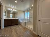 4151 Ancient Well Court - Photo 43