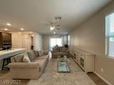 4151 Ancient Well Court - Photo 6