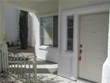 10046 Lemon Valley Avenue - Photo 2