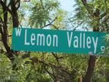 10046 Lemon Valley Avenue - Photo 34
