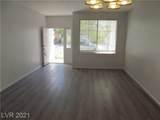 10046 Lemon Valley Avenue - Photo 4