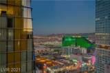 3726 Las Vegas Boulevard - Photo 2