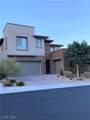 10314 Apache Blue Avenue - Photo 1