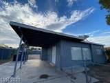 1510 Eastwood Drive - Photo 2