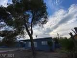 1510 Eastwood Drive - Photo 3