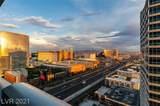 4471 Dean Martin Drive - Photo 29