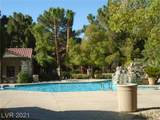 2200 Fort Apache Road - Photo 21