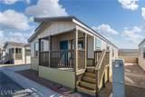 375 Myrtle Beach Street - Photo 2