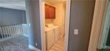 1741 Spotted Wolf Avenue - Photo 11