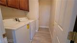 1741 Spotted Wolf Avenue - Photo 12
