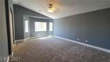 1741 Spotted Wolf Avenue - Photo 13