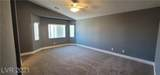 1741 Spotted Wolf Avenue - Photo 15