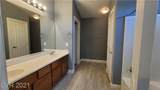 1741 Spotted Wolf Avenue - Photo 16