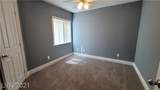 1741 Spotted Wolf Avenue - Photo 17