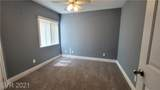 1741 Spotted Wolf Avenue - Photo 18