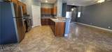 1741 Spotted Wolf Avenue - Photo 2