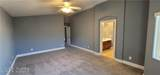 1741 Spotted Wolf Avenue - Photo 20
