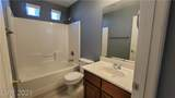 1741 Spotted Wolf Avenue - Photo 21