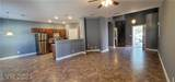 1741 Spotted Wolf Avenue - Photo 3