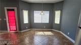 1741 Spotted Wolf Avenue - Photo 4