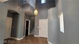 1741 Spotted Wolf Avenue - Photo 8