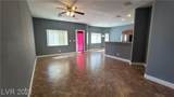 1741 Spotted Wolf Avenue - Photo 9