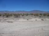 5611 Nevada Hwy 160 - Photo 1