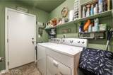 7141 Orion Bands Street - Photo 49