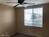 5860 Parrot Cove Court - Photo 1