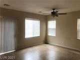 5860 Parrot Cove Court - Photo 10