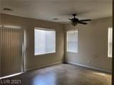 5860 Parrot Cove Court - Photo 3