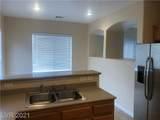 5860 Parrot Cove Court - Photo 9